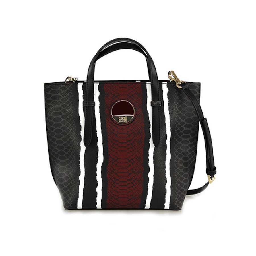 Pantera Bag 004