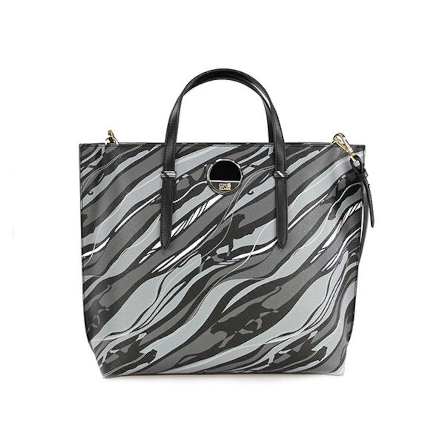 Pantera Bag 005