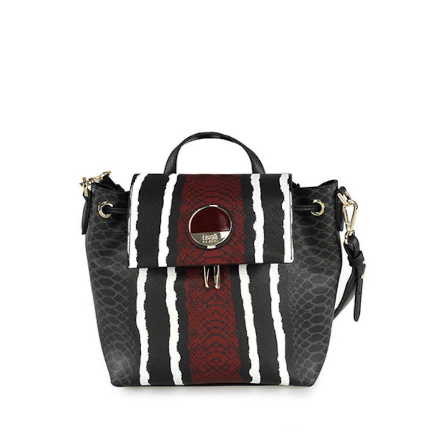 Pantera Backpack 008