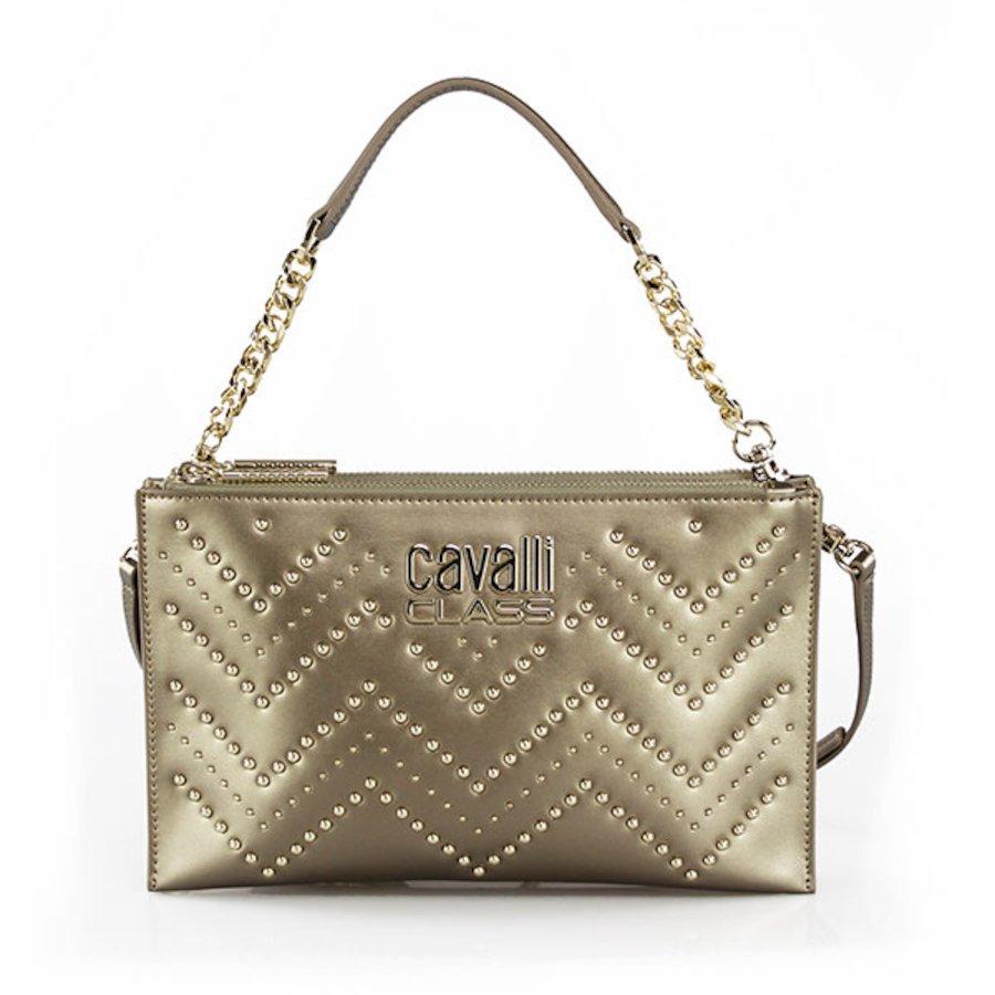 Alisa Studs Bag 001