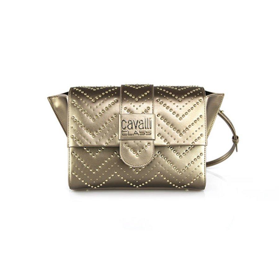 Alisa Studs Bag 003