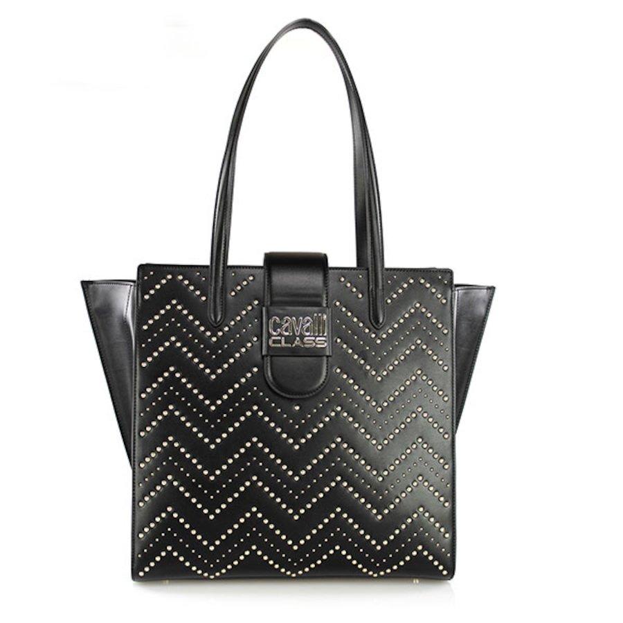 Alisa Studs Bag 006