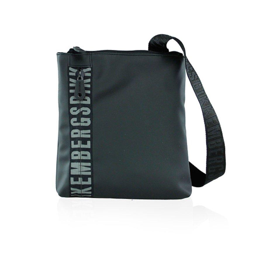 Gum Bag 004
