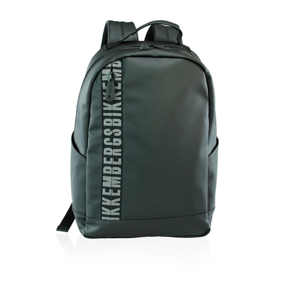 Gum Backpack 006