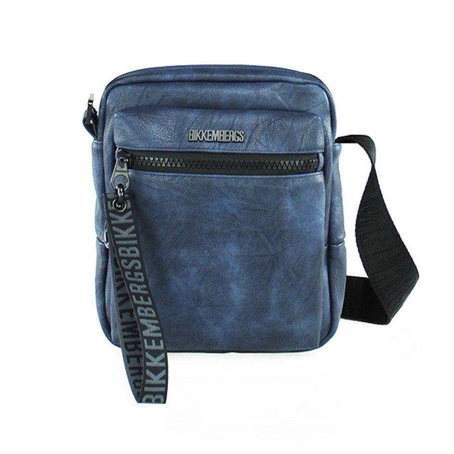 Hide Bag 001
