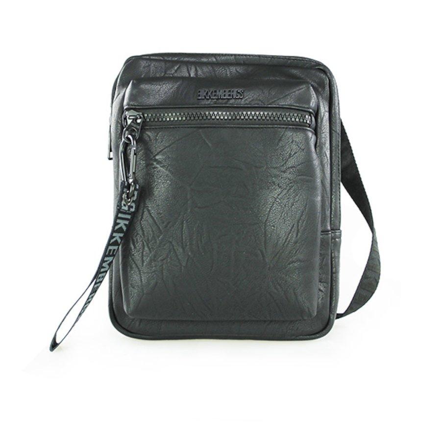 Hide Bag 002