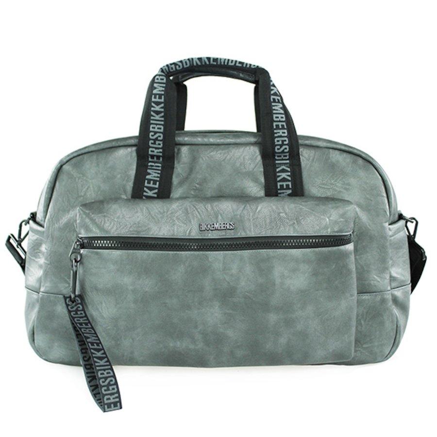 Hide Bag 005