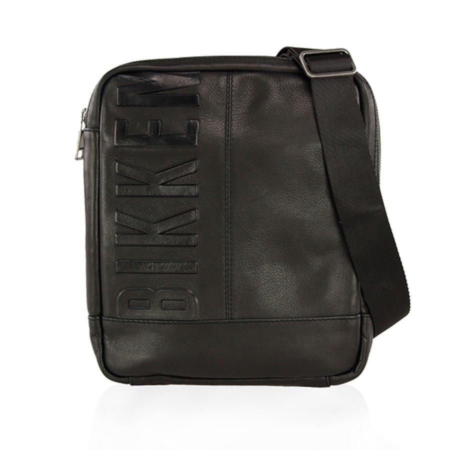 Pure Bag 002