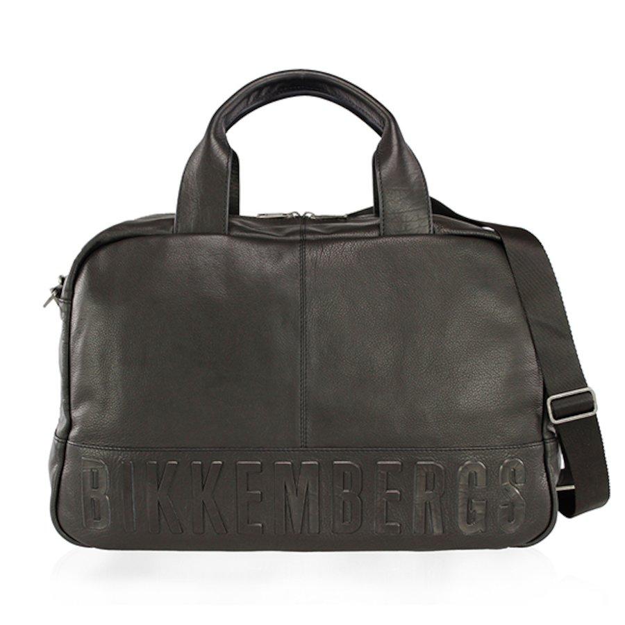 Pure Bag 003