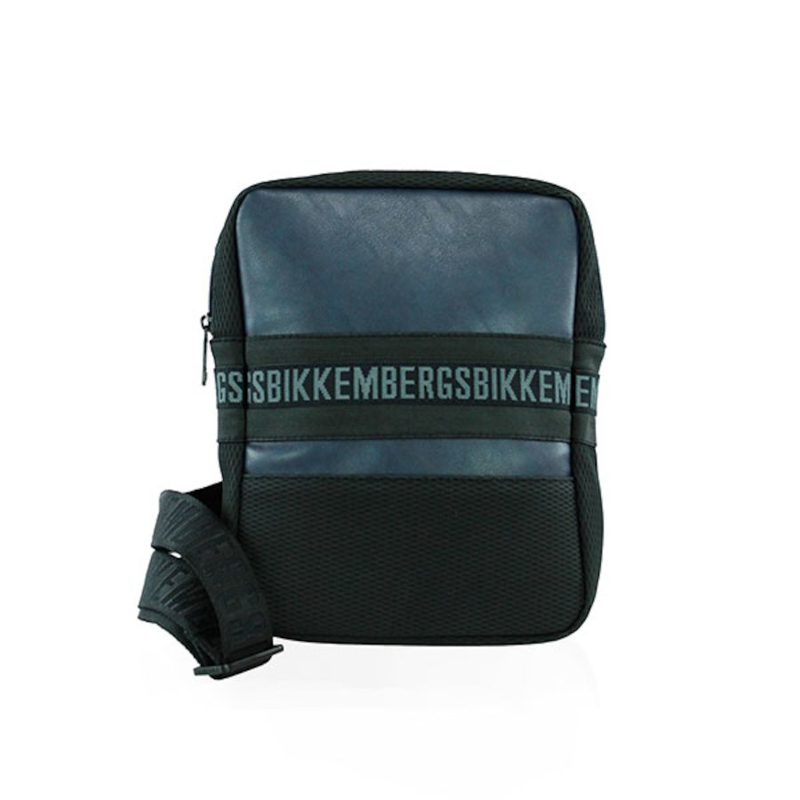 Tech Bag 001