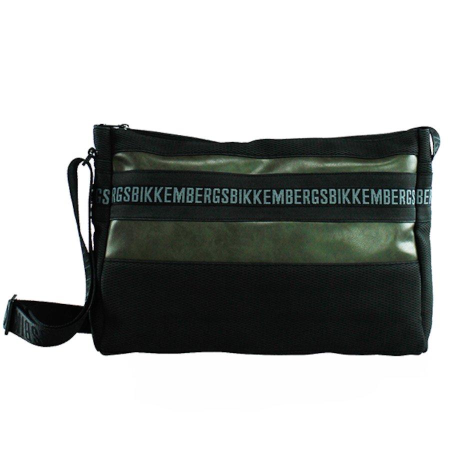 Tech Bag 002