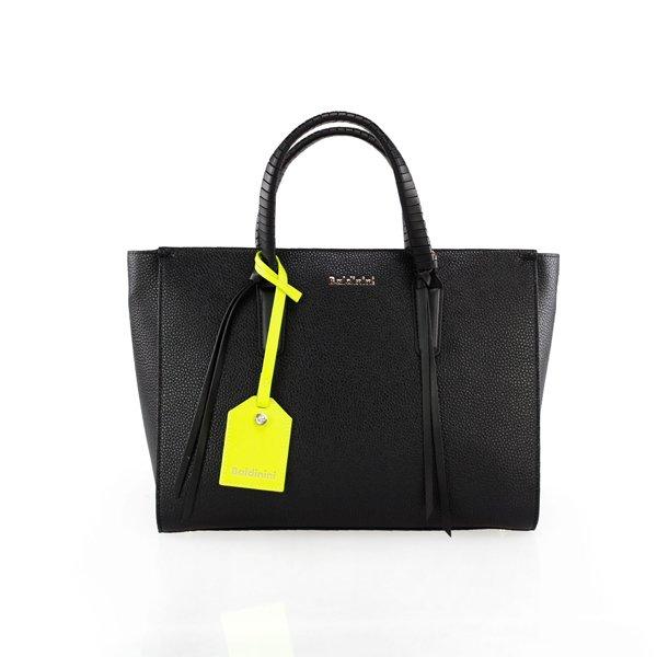 Daisy Bag 003