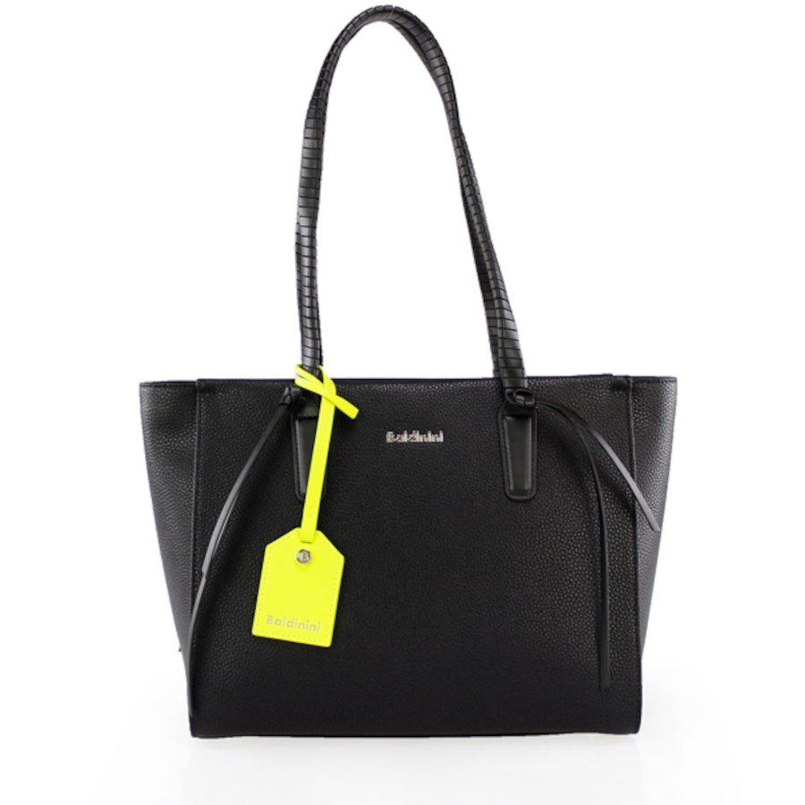 Daisy Bag 004