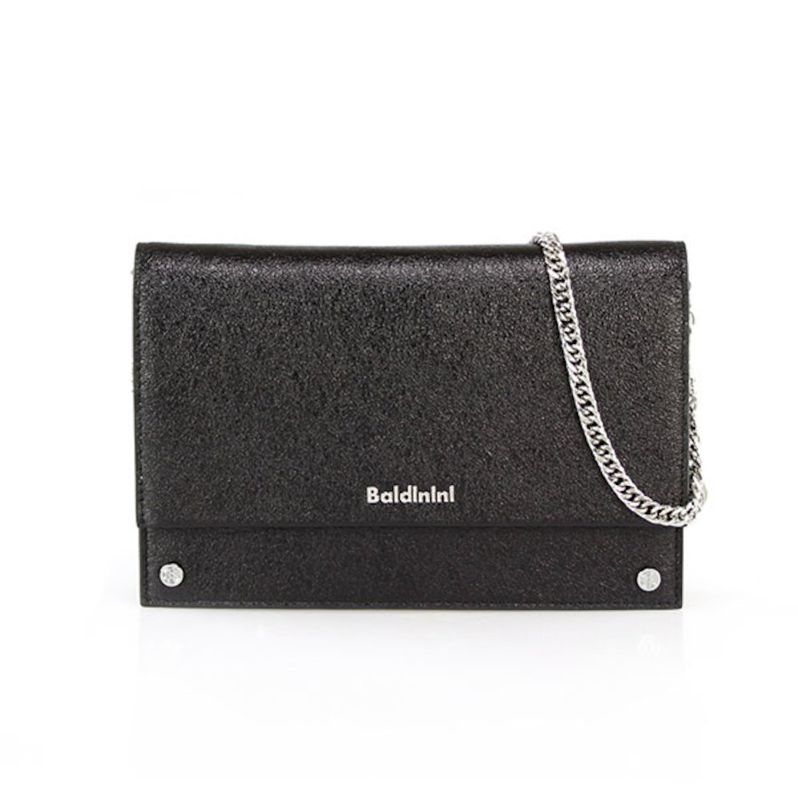 Isabel Bag 002