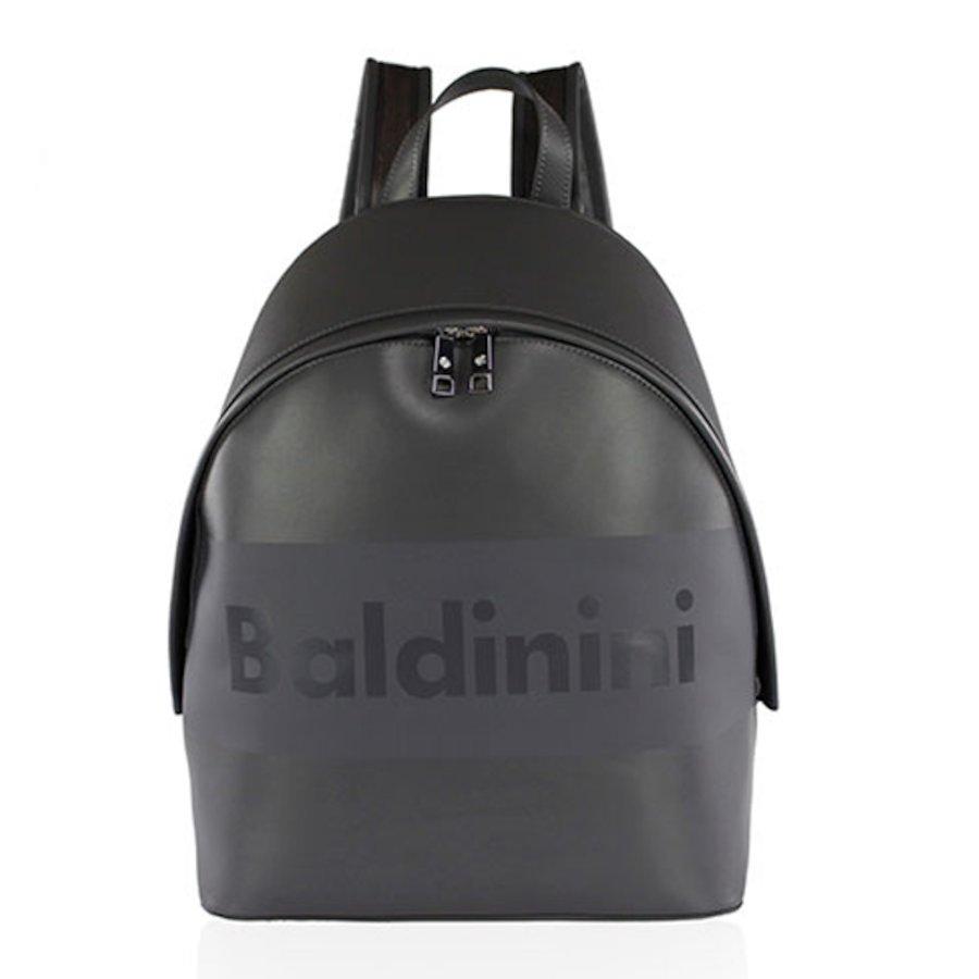 Kevin Bag 006