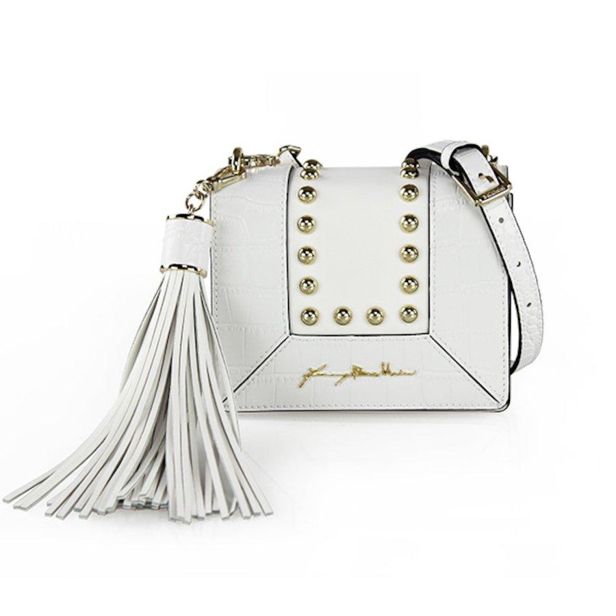 Alma Bag 002