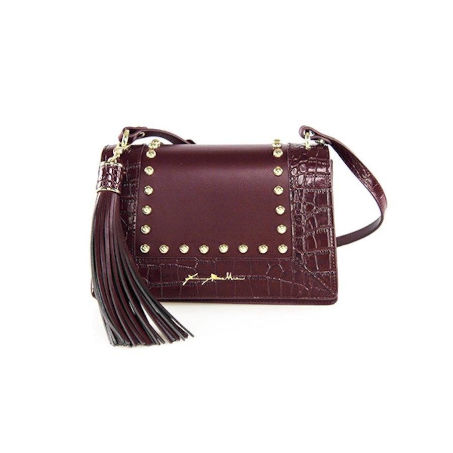 Alma Bag 003