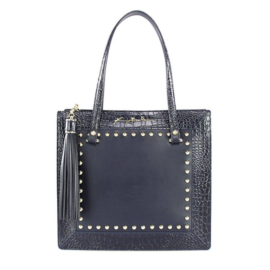 Alma Bag 006