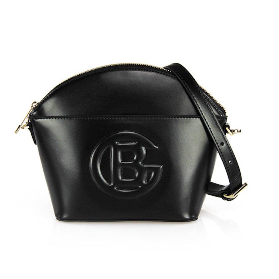 Camilla Bag 002