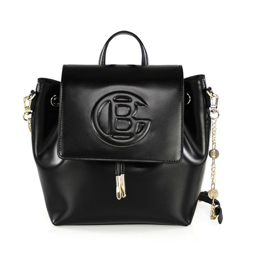 Camilla Backpack 006