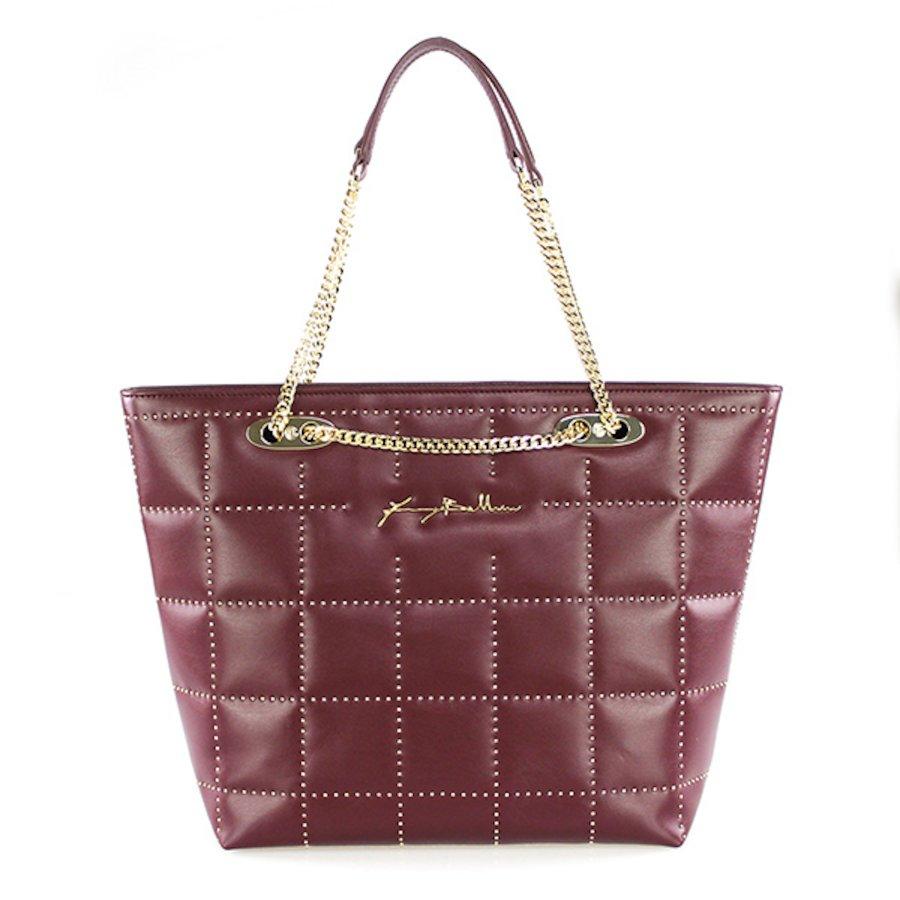 Emma Bag 004