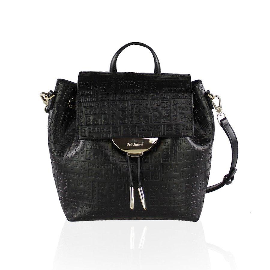 Greta Bag 004