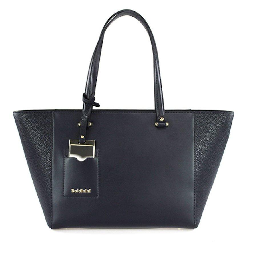 Jasmine Bag 005