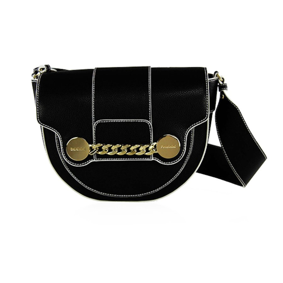 Zelda Bag 002