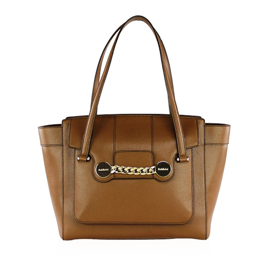 Zelda Bag 005