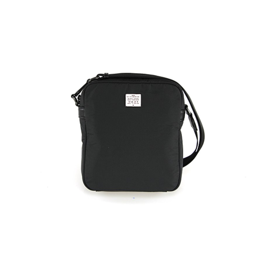 Soft Nylon Bag 001