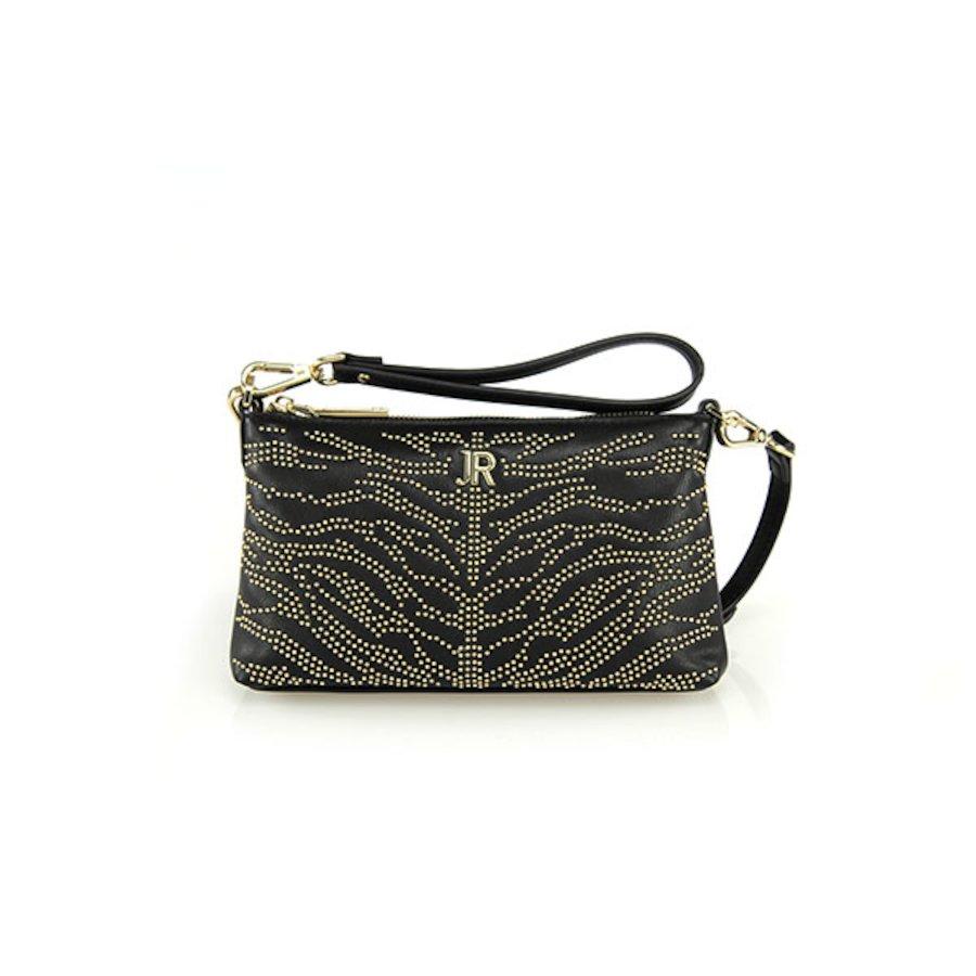 Micro Stud Bag 001