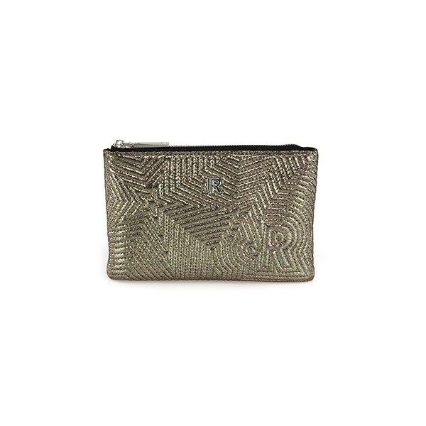 Star Quilt/Shoppers Bag 001