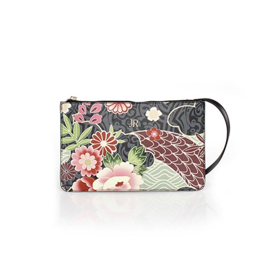Japan Bag 001