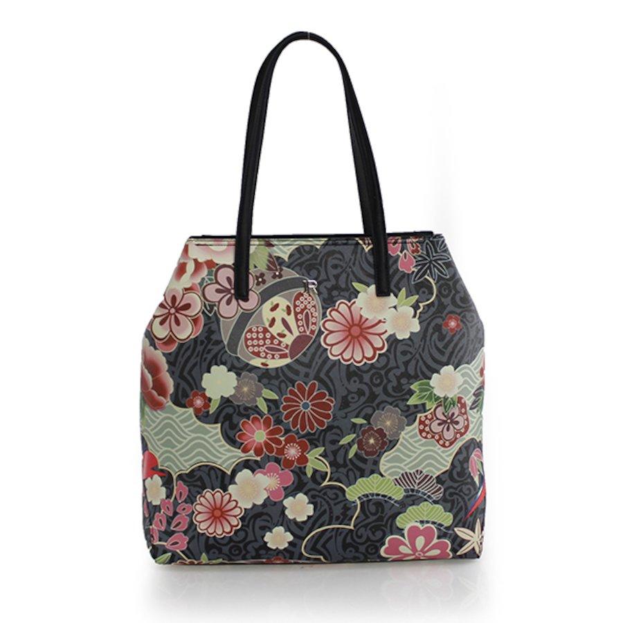 Japan Bag 007