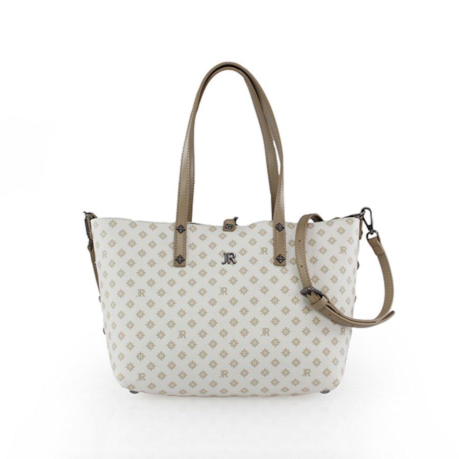 Def Leppard Bag 001