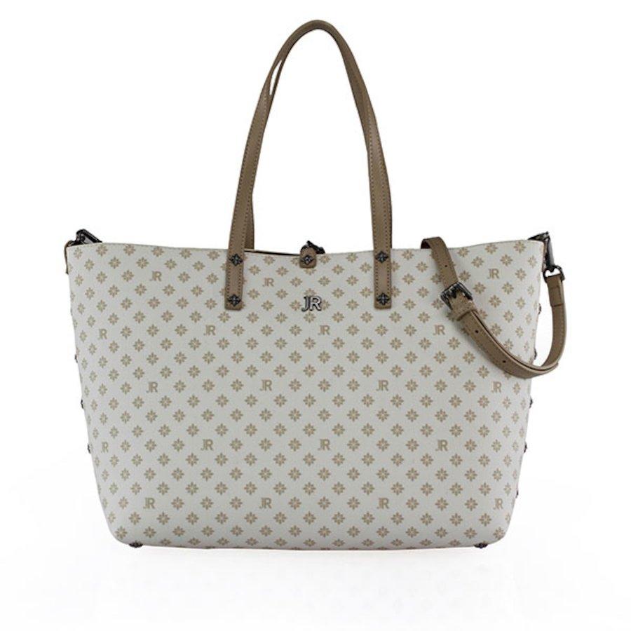 Def Leppard Bag 002