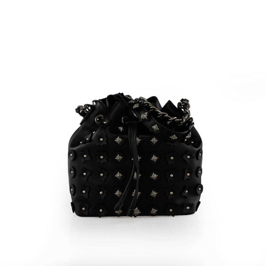 Kiss Bag 002