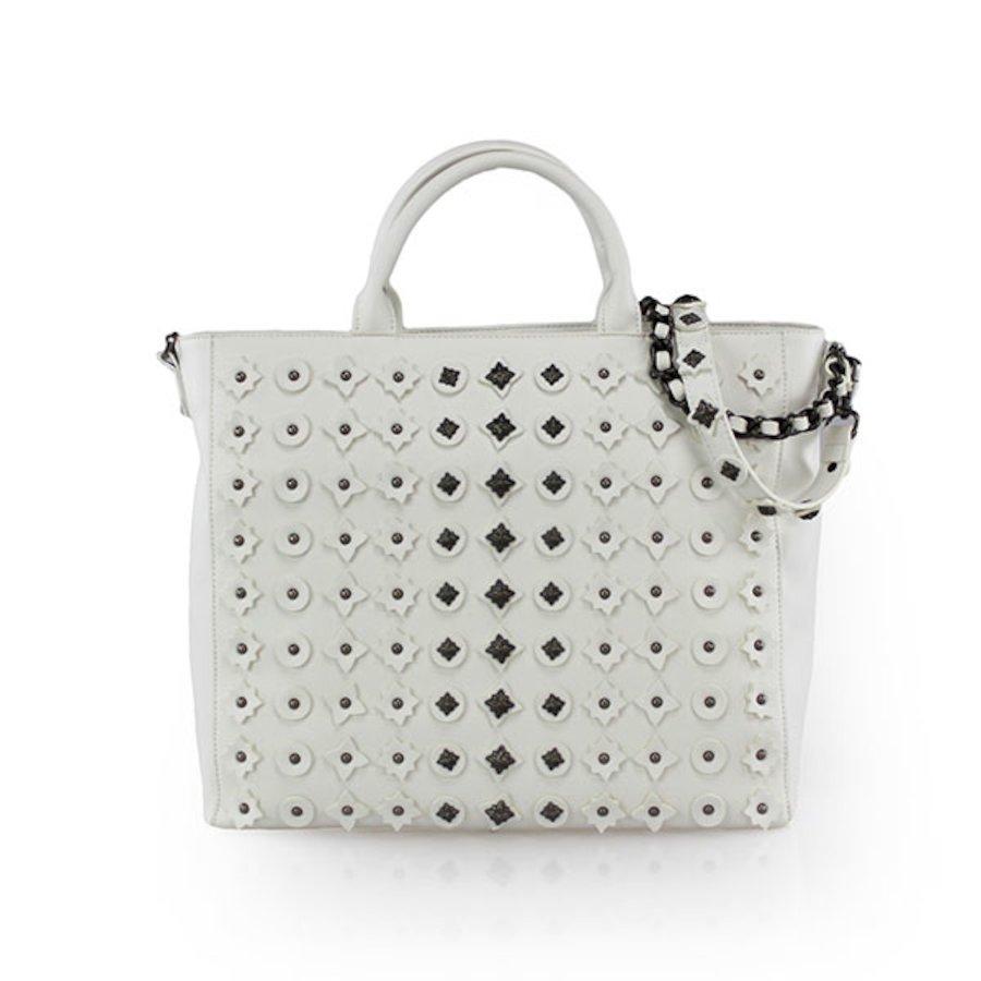 Kiss Bag 003
