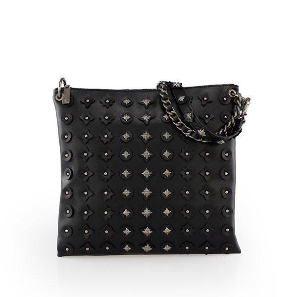 Kiss Bag 004