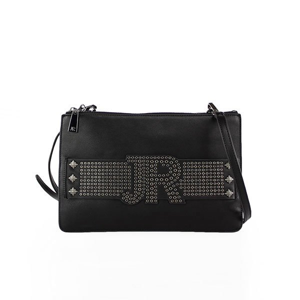 Radiohead Bag 001