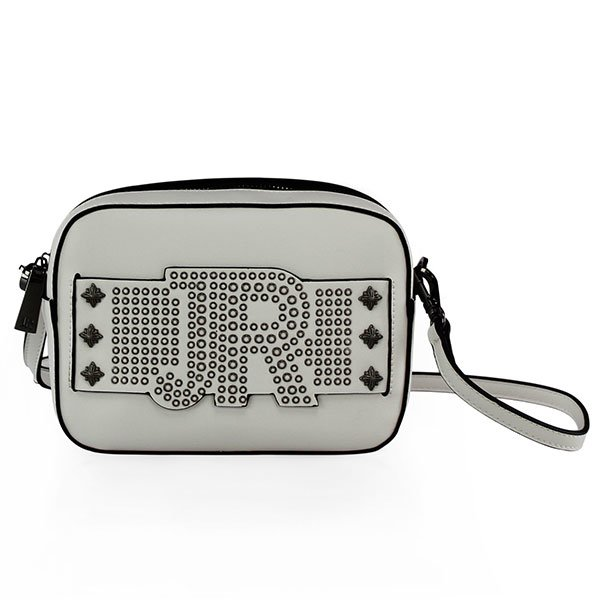 Radiohead Bag 004