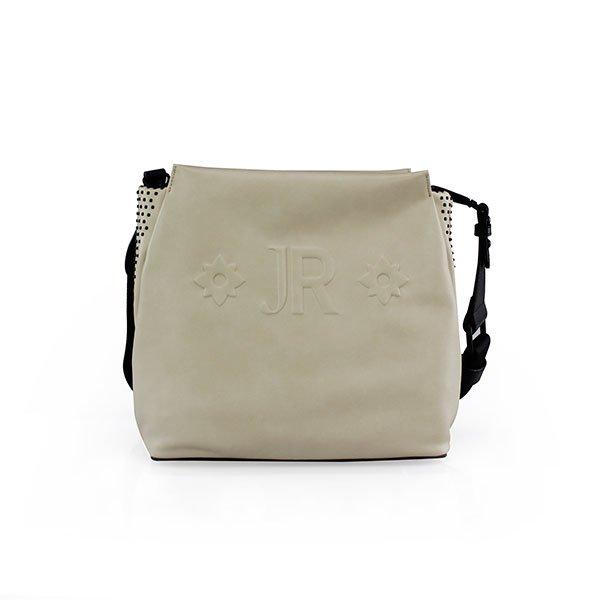 AC/DC Bag 003