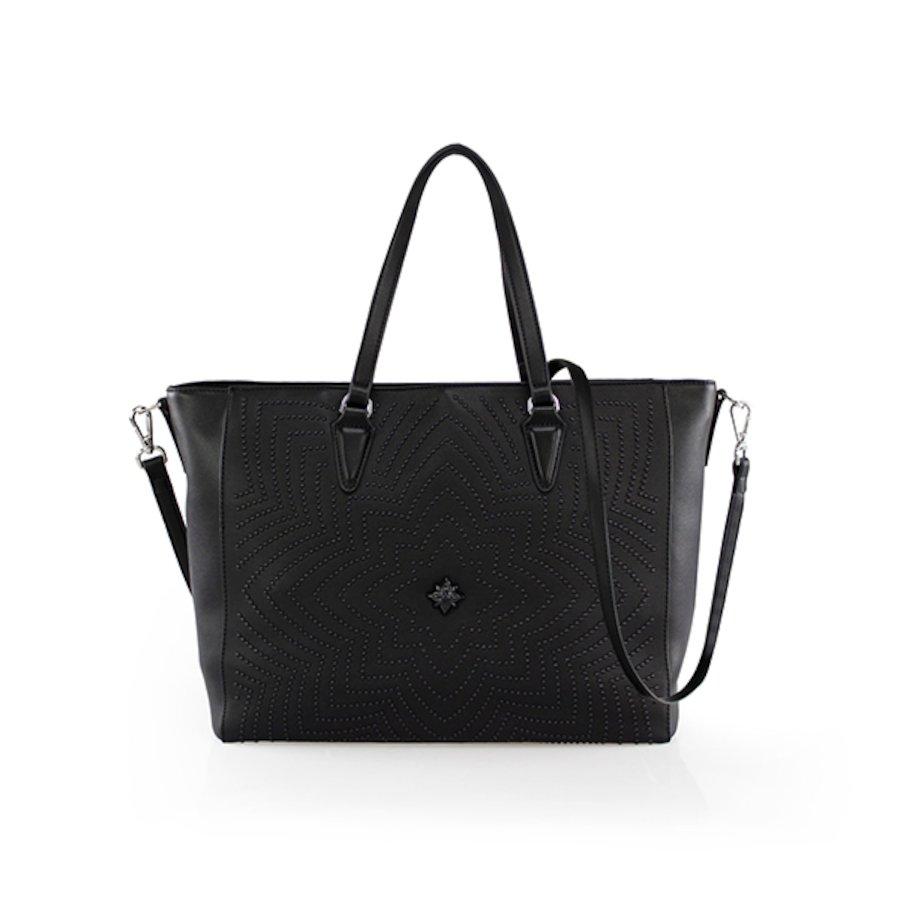 Metallica Bag 006 - Black