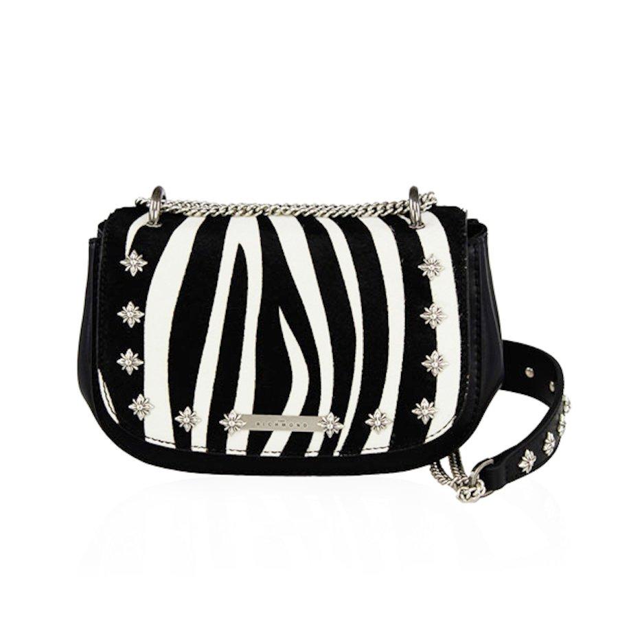 Animalier Bag 001