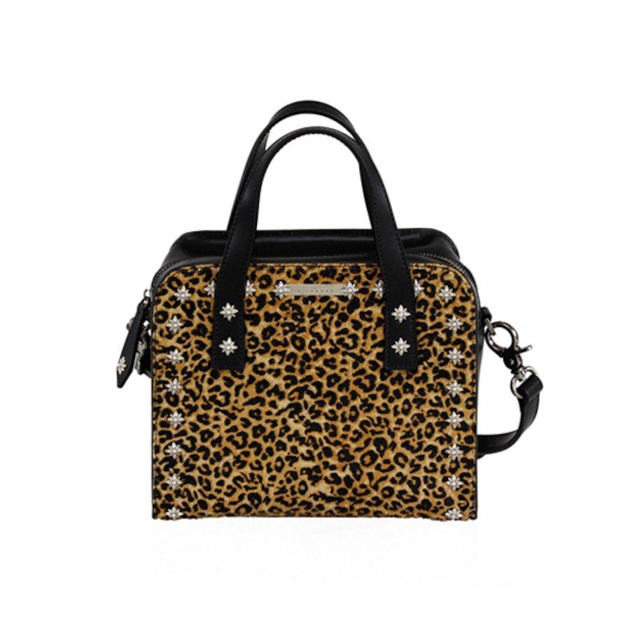 Animalier Bag 004
