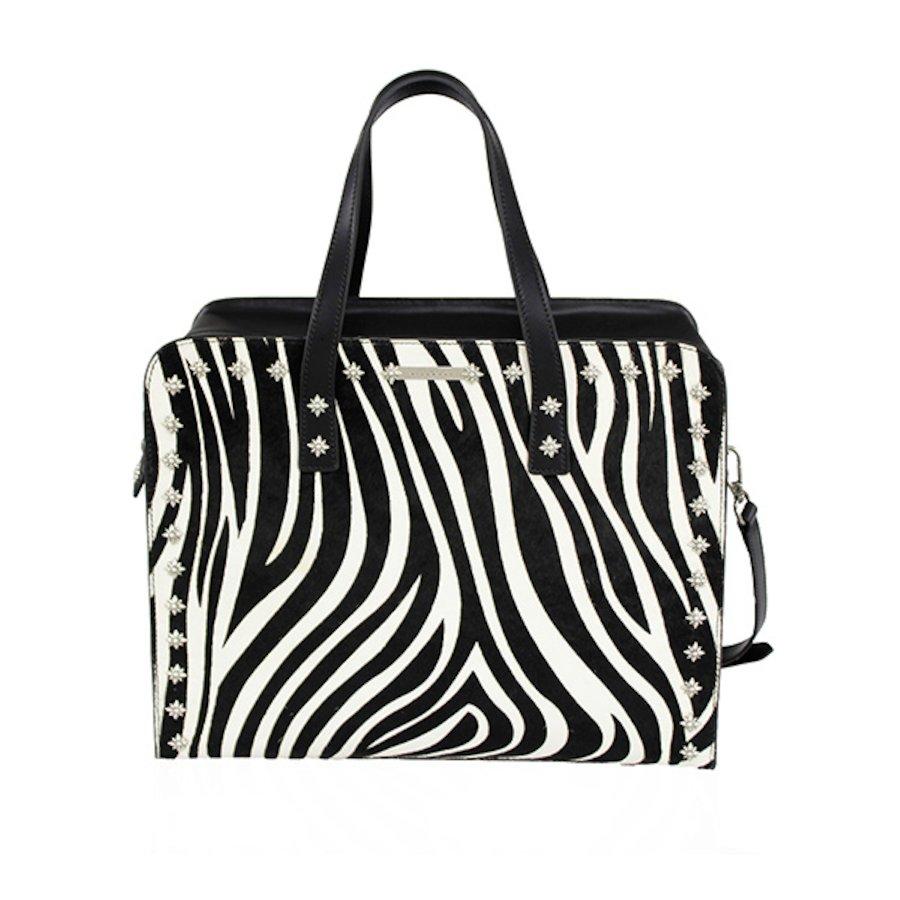 Animalier Bag 005