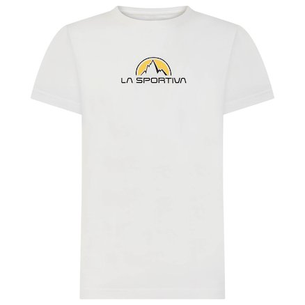 Footstep T-Shirt