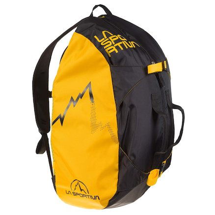 Mountain Bags & Hiking Backpacks - UNISEX - Medium Rope Bag - Image