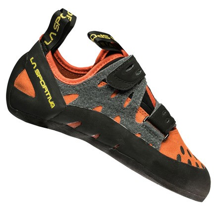 Mens Rock Climbing Shoes - MALE - Tarantula - Image