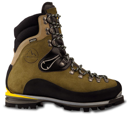 74c0fb8c4a116 Mountaineering Boots Men ▵ Mountain Shoes